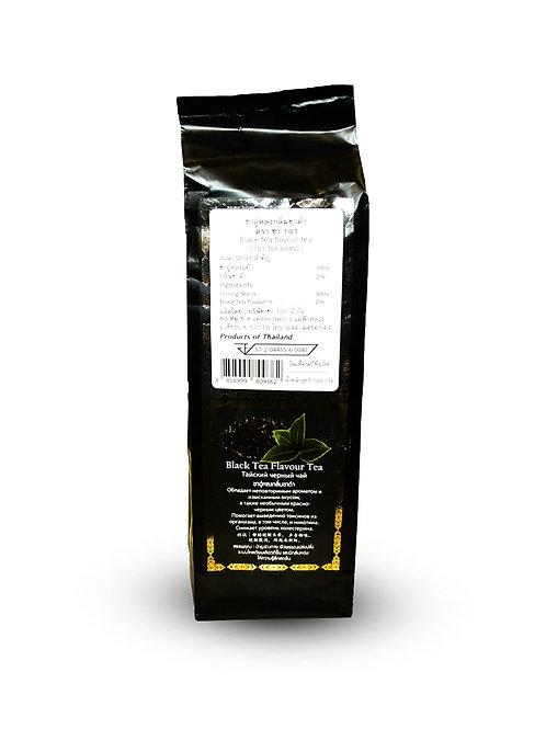 Тайский черный чай/Black Tea Flavour Tea, 101 TEA BRAND. 100g