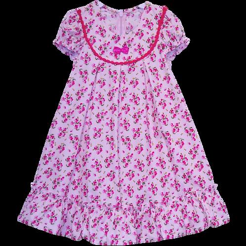 Платье для девочек, De Berry. Размеры S, L.