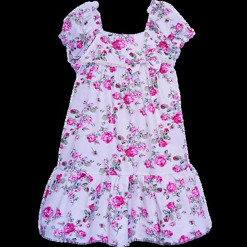Платье для девочки, De Berry. S - 3XL