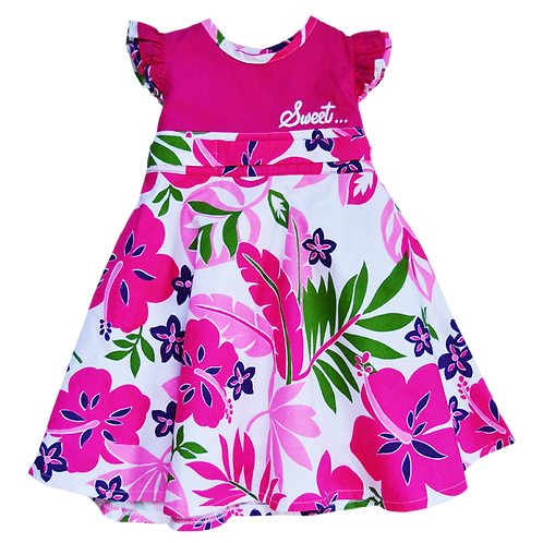 Платье для девочек, Carter`s. 12 месяцев