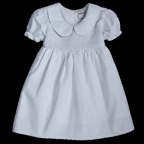 Платье для девочек, LAURA ASHLEY. 2 года