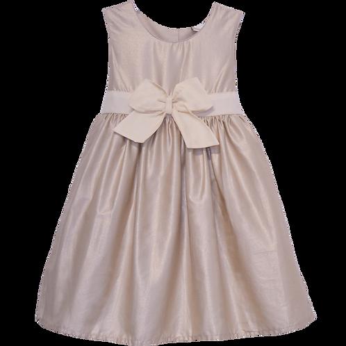 Платье для девочки, LAURA ASHLEY. 2, 3, 4 года