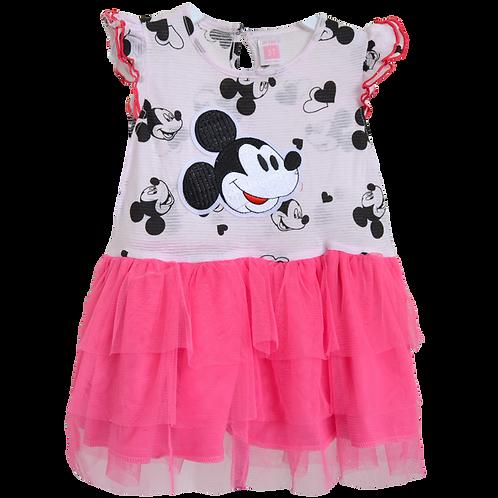 Платье для девочек, Carter`s. 3, 4 года.