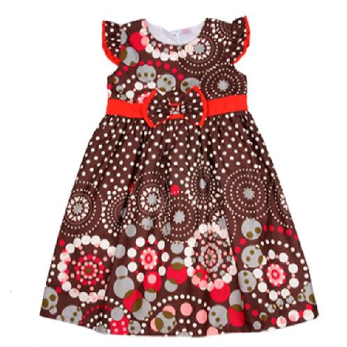Платье для девочек, LAURA ASHLEY. 10, 12 лет
