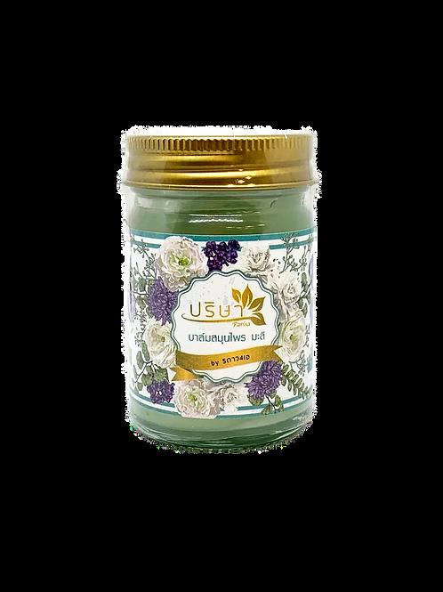 Травяной бальзам/Herbal balm Jasmine,50гр
