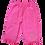 Thumbnail: Пижама для девочек, Wanted. 2, 4, 6, 8, 10 лет