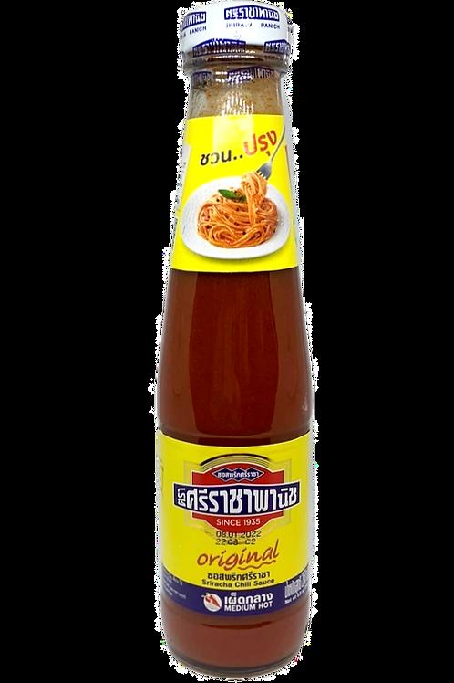 Соус Sriracha Chilli,250гр