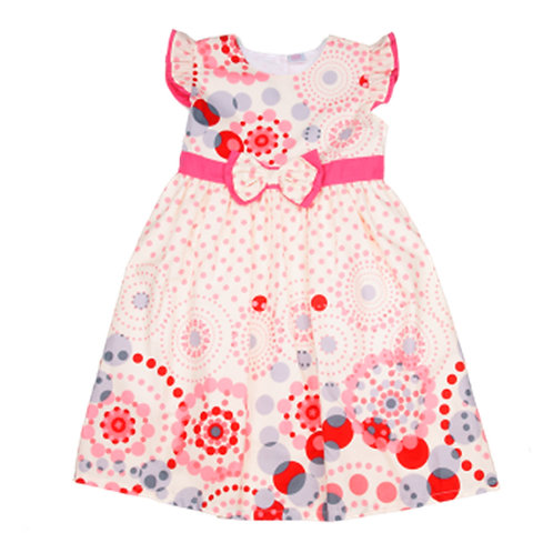 Платье для девочки, LAURA ASHLEY. 8, 10, 12 лет