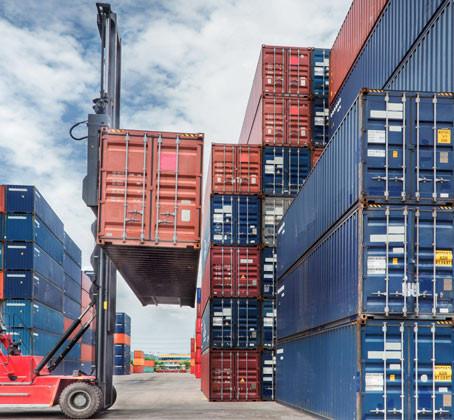 Дополнительная отправка  грузов из Таиланда в 2020году!