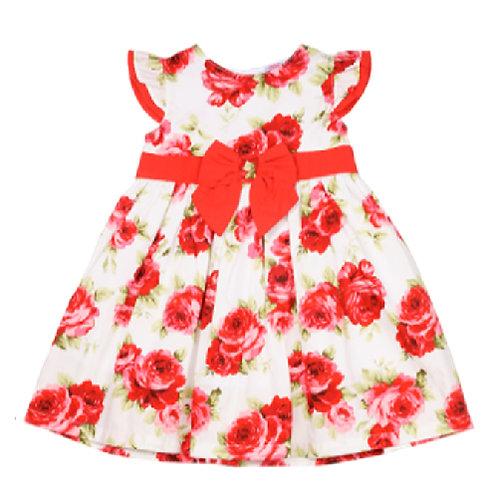 Платье для девочек, LAURA ASHLEY. 12, 18 месяцев