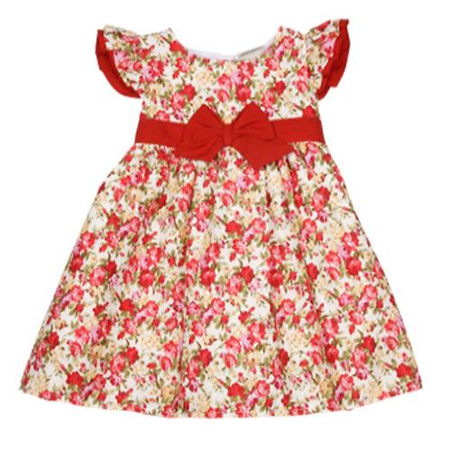 Платье для девочки, LAURA ASHLEY 12, 18, 24 мес