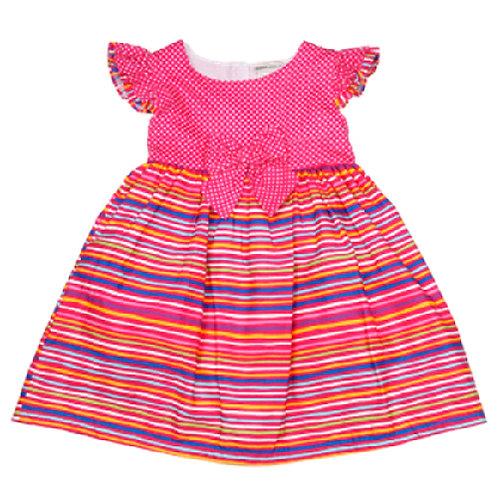 Платье для девочек, LAURA ASHLEY. 12, 18 месяцеа