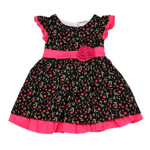 Платье для девочек, LAURA ASHLEY. 18, 24 месяца