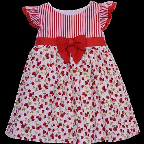 Платье для девочки, LAURA ASHLEY. 12, 18, 24 месяца