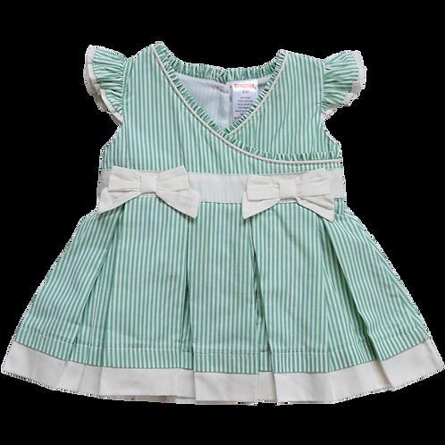 Платье для девочек, GYMBOREE. 3, 6, 9 месяцев