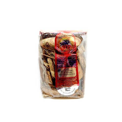 Древесный набор для тонизирующей настойки. 500 г