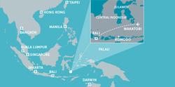 website-map-apr2015