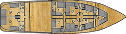 layout2-new