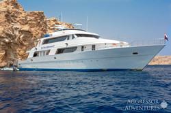 RSA2-Yacht12-X2