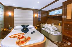 RSA2-Yacht4-X2