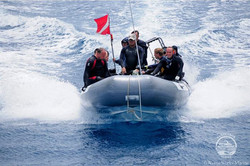 oai-yacht6w700h466crwidth700crheight466