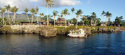 facebook resort pic2