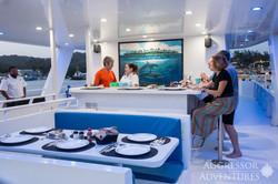 Roatan-Yacht19-X2
