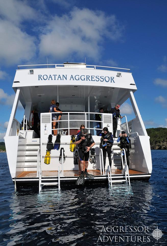 Roatan-Land30-X2