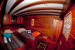 cabin6_LR