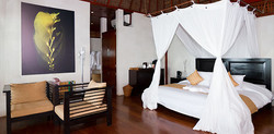 r-villa-1-bed