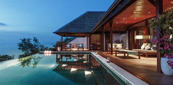 r-villa-2-bed-pool-b