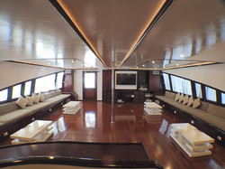 rsa3-yacht6