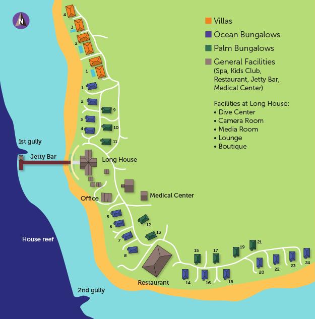 resort-map15092015