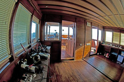 camera_room_wideeye