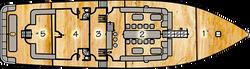 layout1