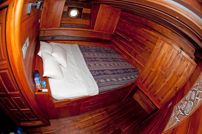 cabin3_LR