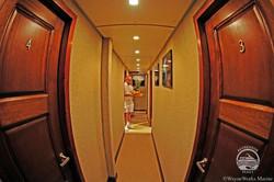 oai-yacht7w700h466crwidth700crheight466