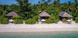 r_ocean-bungalow_gold-standard_m