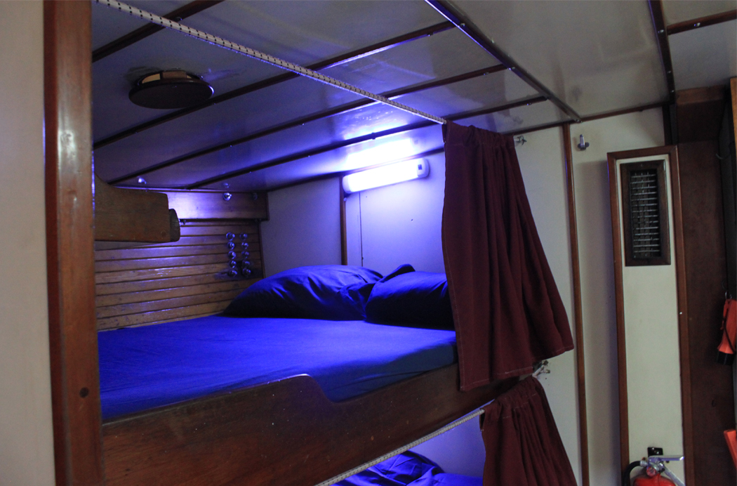 Double-Bunks-Main-Salon