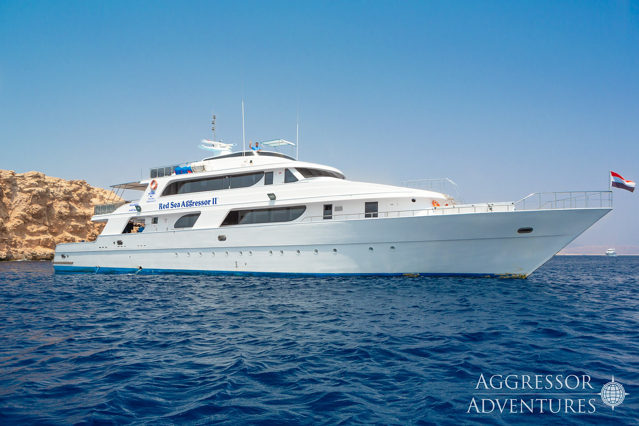 RSA2-Yacht13-X2
