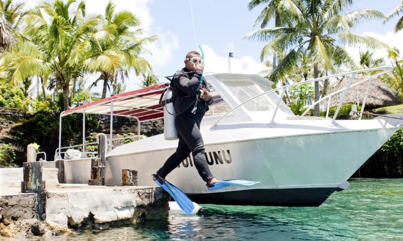 Dive-Free-shore-dives-800x480