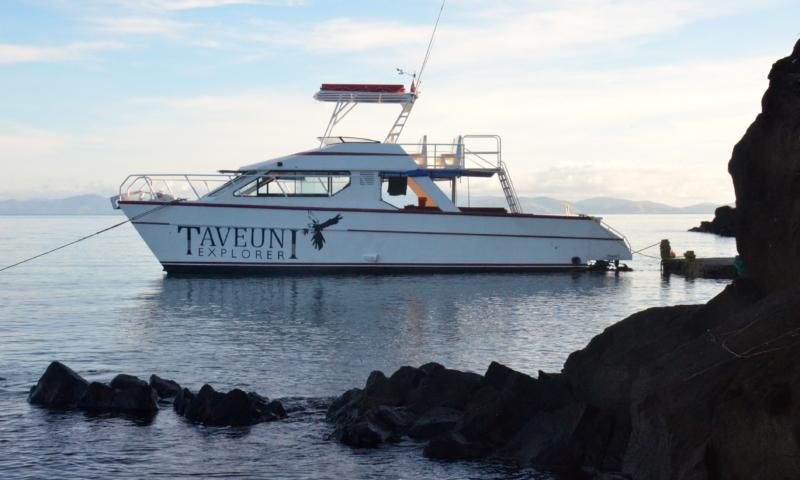 Dive-Boat-Taveuni-Explorer-800x480