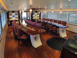 rsa3-yacht5