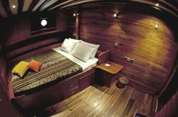 cabin_1B