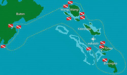 Pelagian-itinerary-map2
