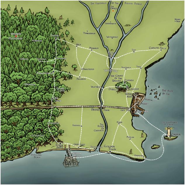amber_mouseguard_map.jpg