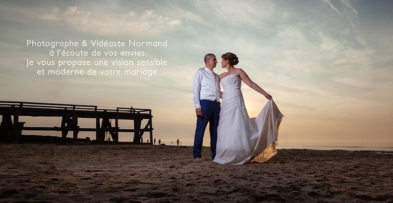 Céline-&-Eric-veule-les-roses-pano.jpg