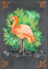 Flamingo_Pastels_2020.jpg