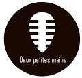 logo rond 2).png