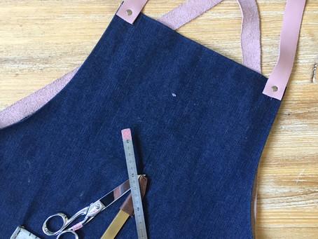 Le travail et l'entretien du cuir